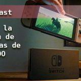 podcast-nintendo-switch