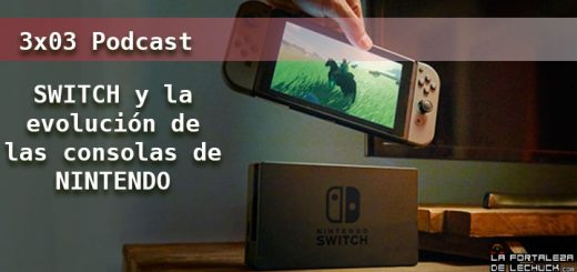 podcast-nintendo-switch