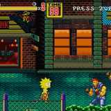 streets-of-rage-2-los-simpson