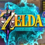 links-awakening