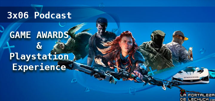 podcast-game-awards-ps-experience