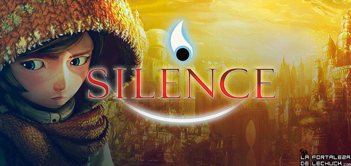 silence-aventura-grafica