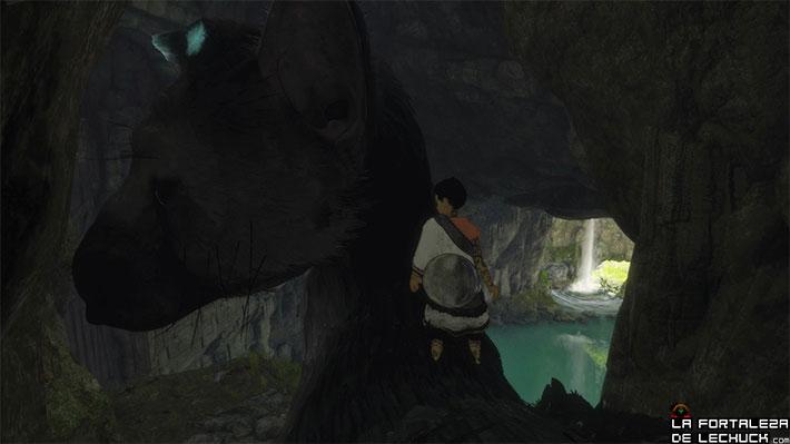 the-last-guardian-5