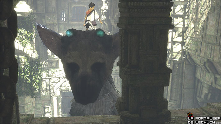the-last-guardian-6